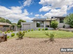 5 Henslowe Place, Melba, ACT 2615