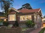 104 Kingston Street, Haberfield, NSW 2045