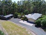 81 Paradise Drive, Smiths Lake, NSW 2428