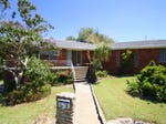 22 Hillview Cres, Coffs Harbour, NSW 2450