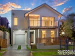 1 Daruga Ave, Pemulwuy, NSW 2145