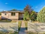 200 Swan Street, North Albury, NSW 2640