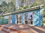 16 Kallista Emerald Road, Kallista, Vic 3791