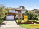 23 Castle Street, Blakehurst, NSW 2221
