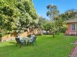 3 Kunzea Court, Mount Waverley
