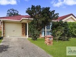 18 Hermitage Place, Forest Lake, Qld 4078