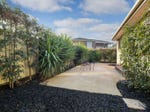 4/46 Orleans Road, Avondale Heights