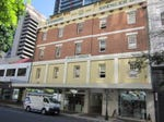 8/53 Edward Street, Brisbane City, Qld 4000