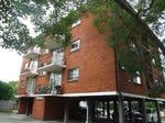 8/66 Ernest Street, Crows Nest, NSW 2065