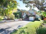 81 Vera Drive, Coffs Harbour, NSW 2450