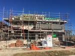 Lot 22 Lomandra Street, Claremont Meadows, NSW 2747