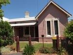 161 Edward Street, Orange, NSW 2800