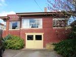 306 Park Street, New Town, Tas 7008