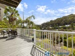 73 Anniversary Avenue, Terrigal, NSW 2260