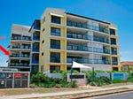 Unit 303, Coral Sands, 65 Esplanade, Bargara, Qld 4670