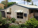 8 Jubilee Street, Maclean, NSW 2463