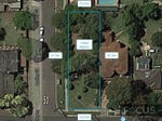 616 King Georges Road, Penshurst, NSW 2222
