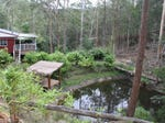 Laceys Creek, address available on request