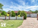 12 St Ives Court, Blakeview, SA 5114