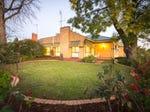 188 Balaclava Road, Shepparton, Vic 3630