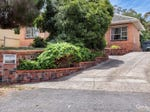 11 Tatiara Drive, Banksia Park, SA 5091