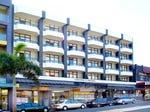 308/200 Maroubra Road, Maroubra, NSW 2035