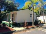 127/474 Terrigal Drive, Terrigal, NSW 2260