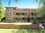 35/8-12 Hixson Street, Bankstown, NSW 2200