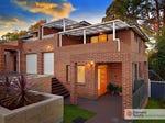 16 Burke Street, Telopea, NSW 2117