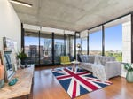 568 St Kilda Road, Melbourne, Vic 3000