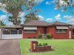 8 Warlencourt Avenue, Milperra, NSW 2214