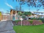 118 Edgeworth Avenue, Kanahooka, NSW 2530