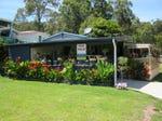 8 Fern Tree Road, Bermagui, NSW 2546