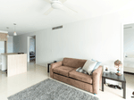 26 Gray Street, Southport, Qld 4215