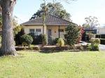 1/20 Eulalia Avenue, Point Frederick, NSW 2250