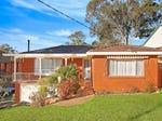 13 Belwarra Avenue, Figtree, NSW 2525