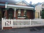 4 Agar Street, Marrickville, NSW 2204