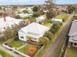 19 Campbell Street, Colac, Vic 3250