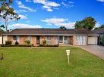 1 Kippax Place, St Clair, NSW 2759