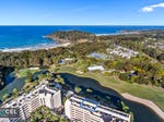 3802/2 Bay Drive (Pacific Bay Resort), Coffs Harbour, NSW 2450