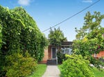 155 Cooma Street, Queanbeyan, NSW 2620