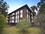18/141 Chapel Road, Bankstown, NSW 2200