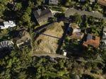 13 Redounau Crescent, Wattle Park