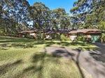 12 Atkinson Road, Mount Elliot, NSW 2250