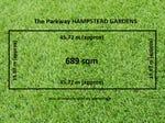 7a The Parkway, Hampstead Gardens, SA 5086