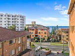 9/14-16 Corrimal St, North Wollongong, NSW 2500
