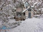 Merritts Lodge 13 Mountain Drive, Woodridge, Thredbo Village, NSW 2625
