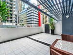 508/128 Charlotte Street, Brisbane City, Qld 4000
