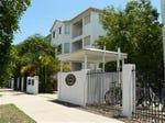 2b/210 GRAFTON STREET, Cairns City, Qld 4870