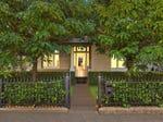24 Hope Street, Geelong West